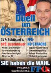 História da Áustria