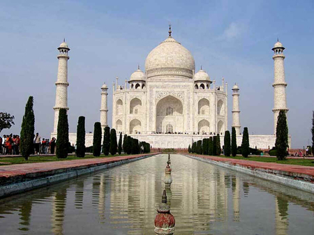 Índia