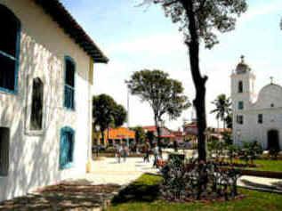 Itanhaém