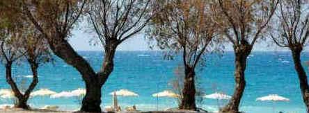 Ilha de Rodes