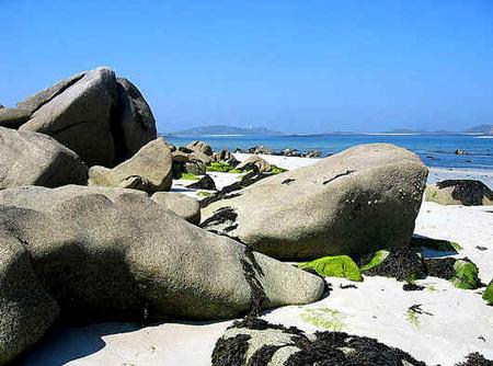 Ilhas de Scilly