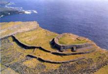 Ilhas Aran