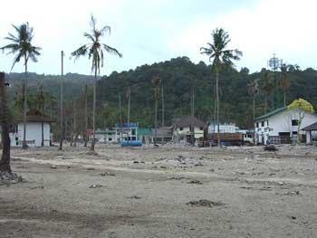 Ilhas Phi Phi