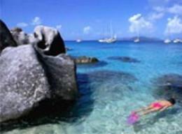 Ilhas Virgens