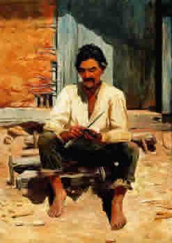José Ferraz de Alencar Junior