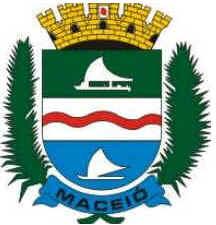 Maceió