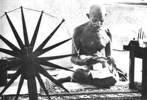 Independência da Índia
