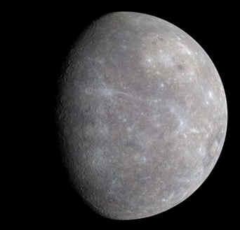 Mercúrio