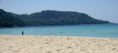 Ilhas Phuket