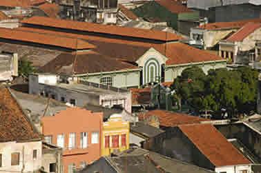 Bairro de São José