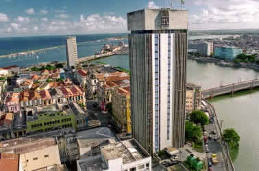 Bairro do Recife