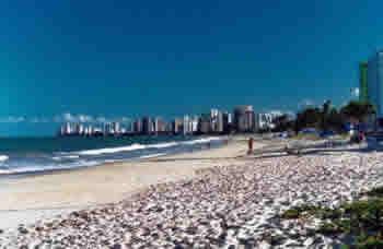 Praia de Piedade
