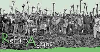 Dia Nacional de Luta Pela Reforma Agrária