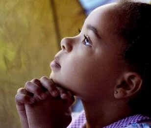 Dia Mundial da Religião