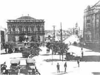 Dia do Aniversário da Cidade de São Paulo
