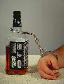 Semana Contra o Alcoolismo