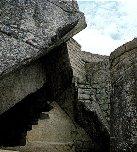 Arquitetura Inca