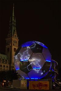 Copas do Mundo -Alemanha - 2006