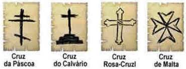Dia da Cruz
