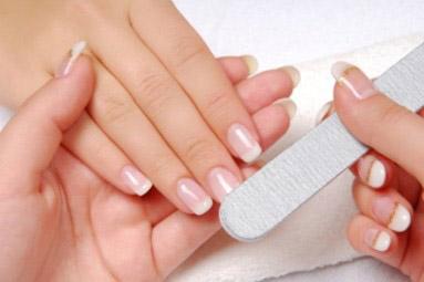 Dia da Manicure