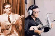 Dia da Música Popular Brasileira