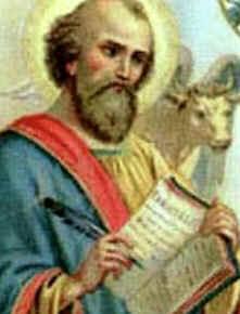 Dia de São Lucas