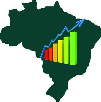 Dia do Empresário Brasileiro