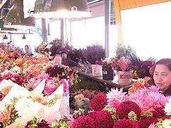 Dia do Florista