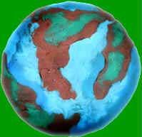 Dia Internacional de Proteção a Camada de Ozônio