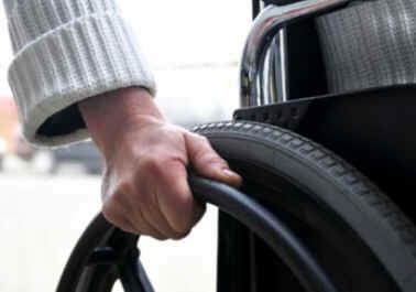 Dia Nacional da Pessoa Portadora de Deficiência Física