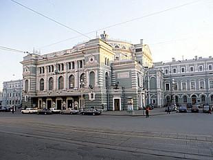 Dia Nacional da Ópera