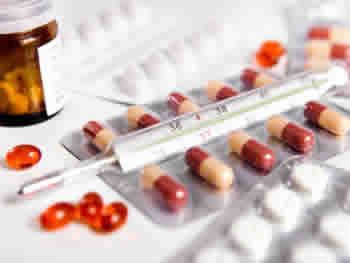 Dia Nacional de Luta por Medicamentos