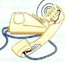 Eletroímã