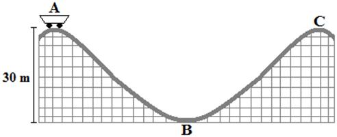 exemplo-3-1
