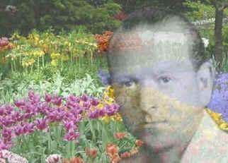 Dr. Bach o Mestre dos Florais