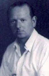 Dr. Edward Bach