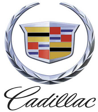 História da Cadillac