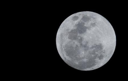 Chegada Homem à Lua