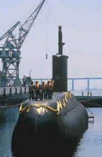 Dia da Marinha Brasileira