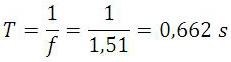 movimento-harmonico-simples-10