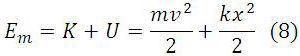 movimento-harmonico-simples-12