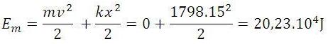 movimento-harmonico-simples-14