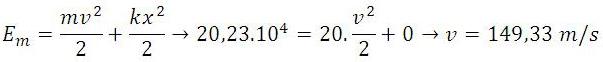 movimento-harmonico-simples-15
