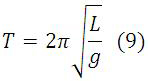 movimento-harmonico-simples-16