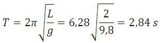 movimento-harmonico-simples-17
