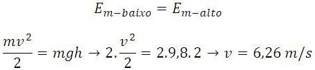 movimento-harmonico-simples-18