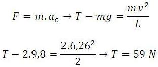 movimento-harmonico-simples-19