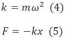 movimento-harmonico-simples-5