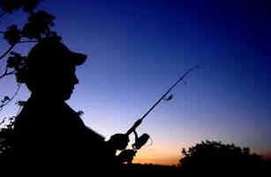 Dia do Pescador