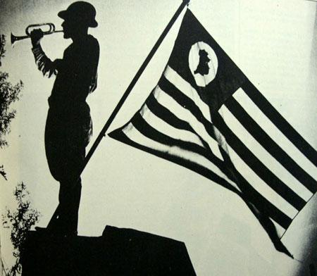 Dia da Revolução Constitucionalista